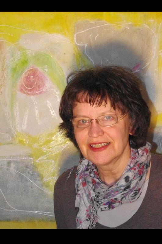 Christa-Müller-020