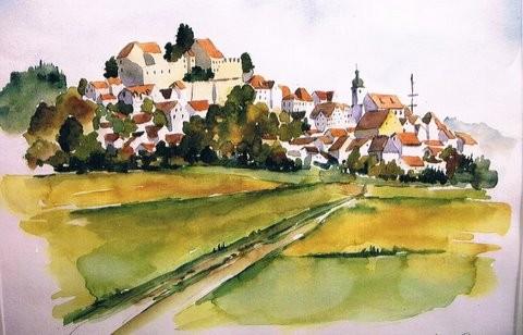 Lupburg2