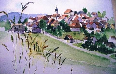Lupburg3
