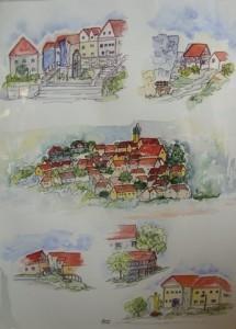 lupburg