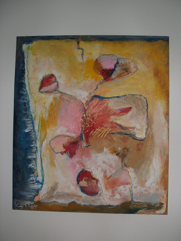 Christa Muller 019