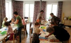 Freizeitmaler (9)